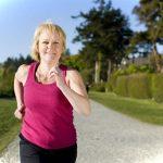 Как укрепить мышцы? Упражнения для женщин 40+