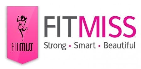 FitMiss Nutrition