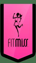 fitmiss-logo