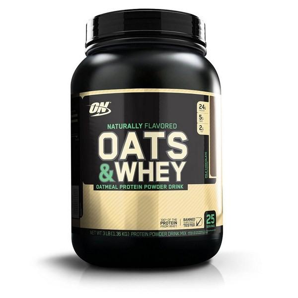optimum-nutrition-100-oat-whey-1363g
