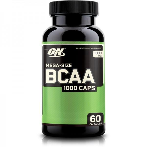 optimum-nutrition-bcaa-1000-60-caps