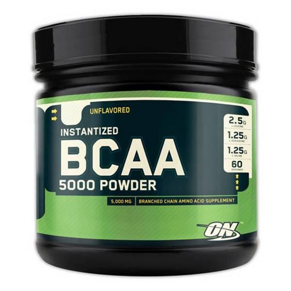 optimum-nutrition-bcaa-5000-powder-336g