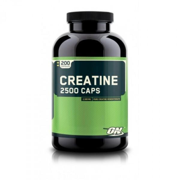 optimum-nutrition-creatine-2500-caps-200-caps