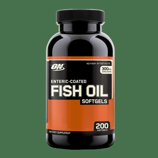 optimum-nutrition-fish-oil-200-softgel