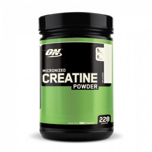 optimum-nutrition-micronized-creatine-powder-1200g