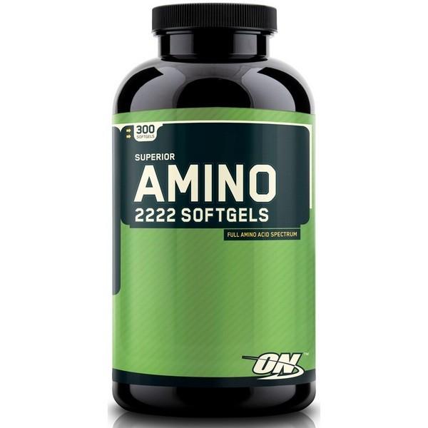 optimum-nutrition-superior-amino-2222-300-softgels