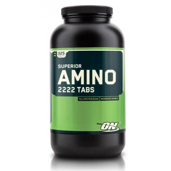 optimum-nutrition-superior-amino-2222-320-tabs