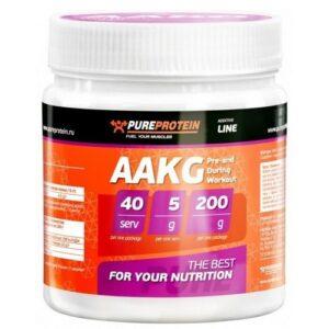 pureprotein-aakg-additive-line-200g