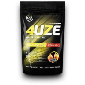 pureprotein-fuze-bcaa-multi-line-750g