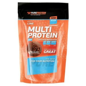pureprotein-multicomponent-protein-multi-line-1000g