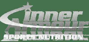 inner-armour-logo