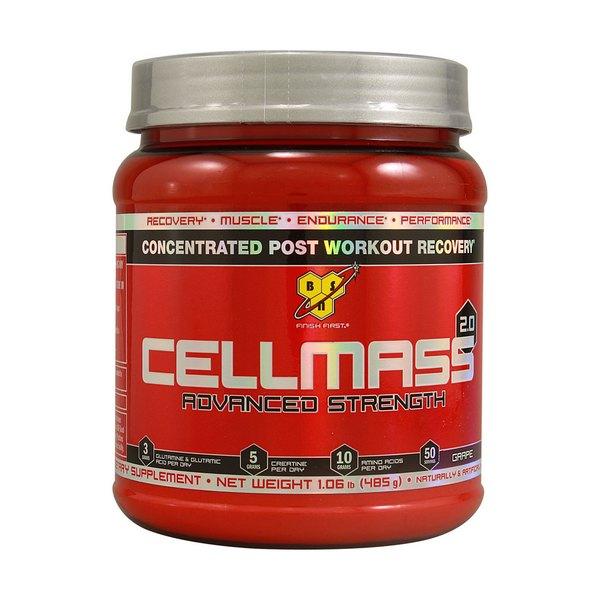bsn-cellmass-2-0-485g