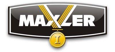 Maxler Nutrition