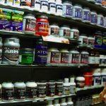 Выбор между быстрым и медленным протеином