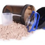 Значение сывороточного протеина для поддержания здоровья