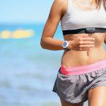 Какие упражнения продлевают молодость