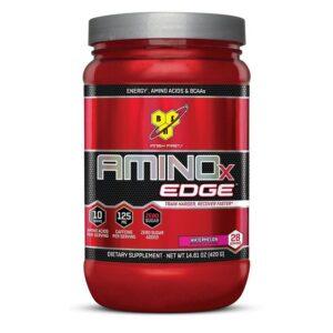 Аминокислотный комплекс BSN Amino X Edge (420g)