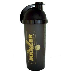 Шейкер Maxler Shaker 700ml