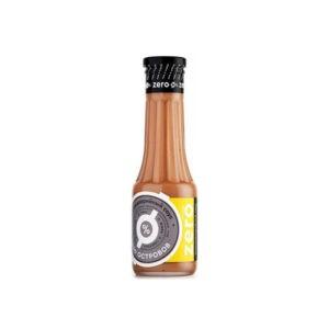 Низкокалорийный соус Mr Djemius ZERO Low Calories Sauce (310ml)