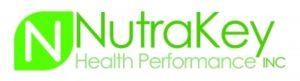 nutrakey nutrition