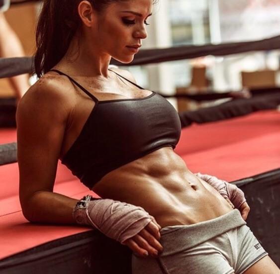 спортивные жиросжигатели