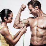 ZMA – ускоритель выработки тестостерона