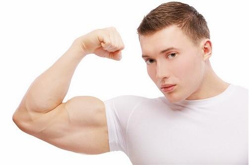можно принимать спортивное питание