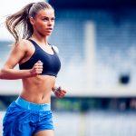 С какого возраста можно принимать спортивное питание? Вред и польза спортивного питания